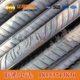 热轧螺纹钢,热轧螺纹钢价格,热轧螺纹钢特点