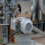 Pulsarlube EX自动加脂器厂家|循环使用注油器|球磨机润滑器
