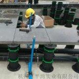 北京成品安能支撑器厂家直销石材花岗岩大理石支架龙骨支撑器