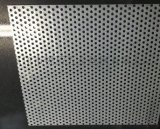 不锈钢冲孔网多材质可选丝网之乡安平厂家直销
