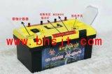 野鸡野兔捕猎机器 湖北畜牧防护公司18608675165