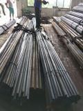 昆山鑫超隆供应35crmo7工具钢