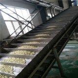 阳光输送专业生产链板输送机不锈钢 排屑机
