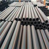 聚乙烯复合管 聚乙烯塑料管 河北亿科