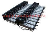 上海嘉幸自动化设备科技有限公司