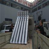 缆索护栏生产厂家、柔性钢丝绳护栏、缆索防撞护栏