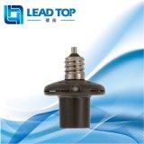 光控感应灯头 150W电子式 电热式 灯头感应器 UL496标准 光控灯头