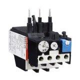 山东济南德力西CDR2 系列热过载继电器