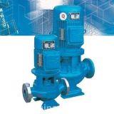 广一GD管道泵  广州广一水泵厂 泵房改造