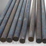 现货供应美国 A2冷作模具钢 进口模具钢A2 A2模具钢