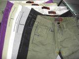 女牛仔裤(2009001)