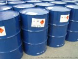 99%含量以上优级品乙酸乙酯安徽及周边地区供应