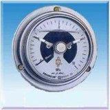耐震光电信号电接点压力表(YXXD-100/150-Z)