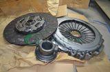 韩国法雷奥Valeo离合器三件套SCANIA827052,SCANIA P114离合器三件套1513719/1929397/1728165