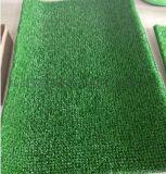 砂金矿河道金矿日本三菱粘金毯