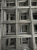 煤矿支护网片建筑隧道的支撑用网