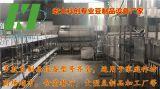 大豆泡豆系统,黄豆浸泡设备厂家宏大科创产销一体,型号全可定做