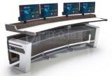 广州 联众恒泰 控制台 AOC-Z系列 电力调度中心操作台定制设计 面向全国销售