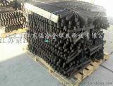 京江、0cr21Al6Nb扁带、发热丝、高温电阻带、高温焊丝