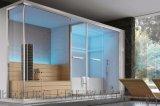 意大利HAFRO GEROMIN衛浴-賦予浴室新的理念