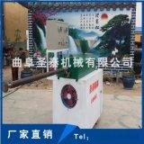 粉条机 6ST型全自动温控型粉条机 80公斤产量