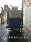矩源JYDZ上海带式榨汁机,果汁榨汁机,蔬菜榨汁机