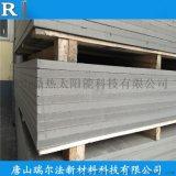 防火高强度纤维水泥板厂家直销