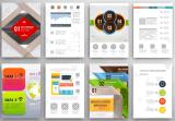 廣告設計|平面設計|導視系統|燈箱廣告牌|標識牌制作