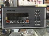 XK3110-K称重显示控制器 配料称重控制器 多功能配料机