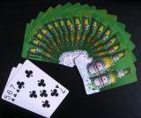 温州龙港扑克牌印刷厂,提供扑克牌设计印刷及价格