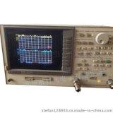 大量现货安捷伦6G网分 8753D 6G网络分析仪