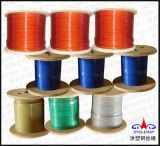 涂塑钢丝绳(SY312)