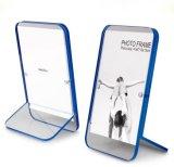 亚克力相框 透明相框 相框制定 有机玻璃相框 七彩云制品