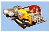 高压注浆泵