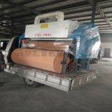 精细梳理机厂家直销 环保除尘梳理机价格直销