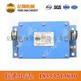 KTC118.6电话耦合器,电话耦合器厂家,KTC118.6电话耦合器特点