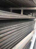 GCr15轴承钢7.3现货供应价格特优