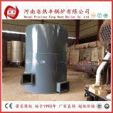 厂家直销 立式燃煤热风炉 30万40万大卡纯净风燃煤热风炉价格