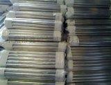 标准SUS443不锈钢耐高温钢板性能