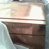 装饰不锈钢异形件 各种造型不锈钢异型件 来图定做