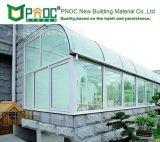 阳光房节能保温厂家生产