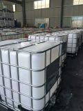 供应1000升IBC集装桶简称吨桶