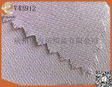粘胶面料 乱纹100%粘胶面料 流行时尚连衣裙开衫面料