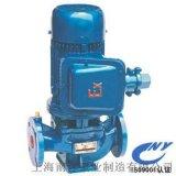 上海南洋YG型管道油泵