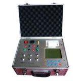 智能开关特性测试仪(SDV-II)