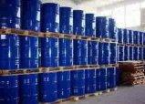 pvc环保增塑剂