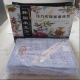 低价批发韩国米立方三件套 温热理疗床垫 压力缓释能量床垫