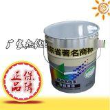 有机硅耐高温银粉漆单组份耐热防腐油漆价格