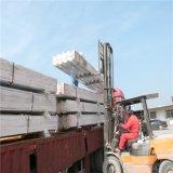 山东厂家生产供应 无机瓦玻镁瓦 新型建材 钢结构专用