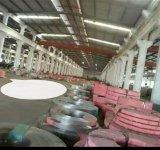 高强度304不锈钢卷带 304不锈钢卷带生产厂家